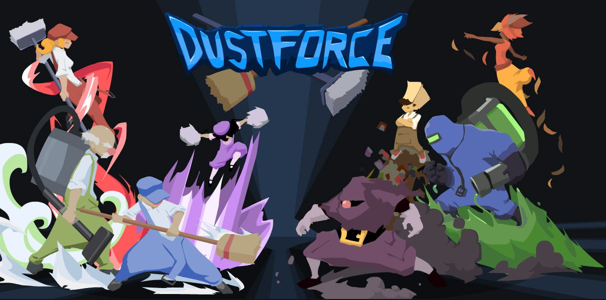 dustforce1
