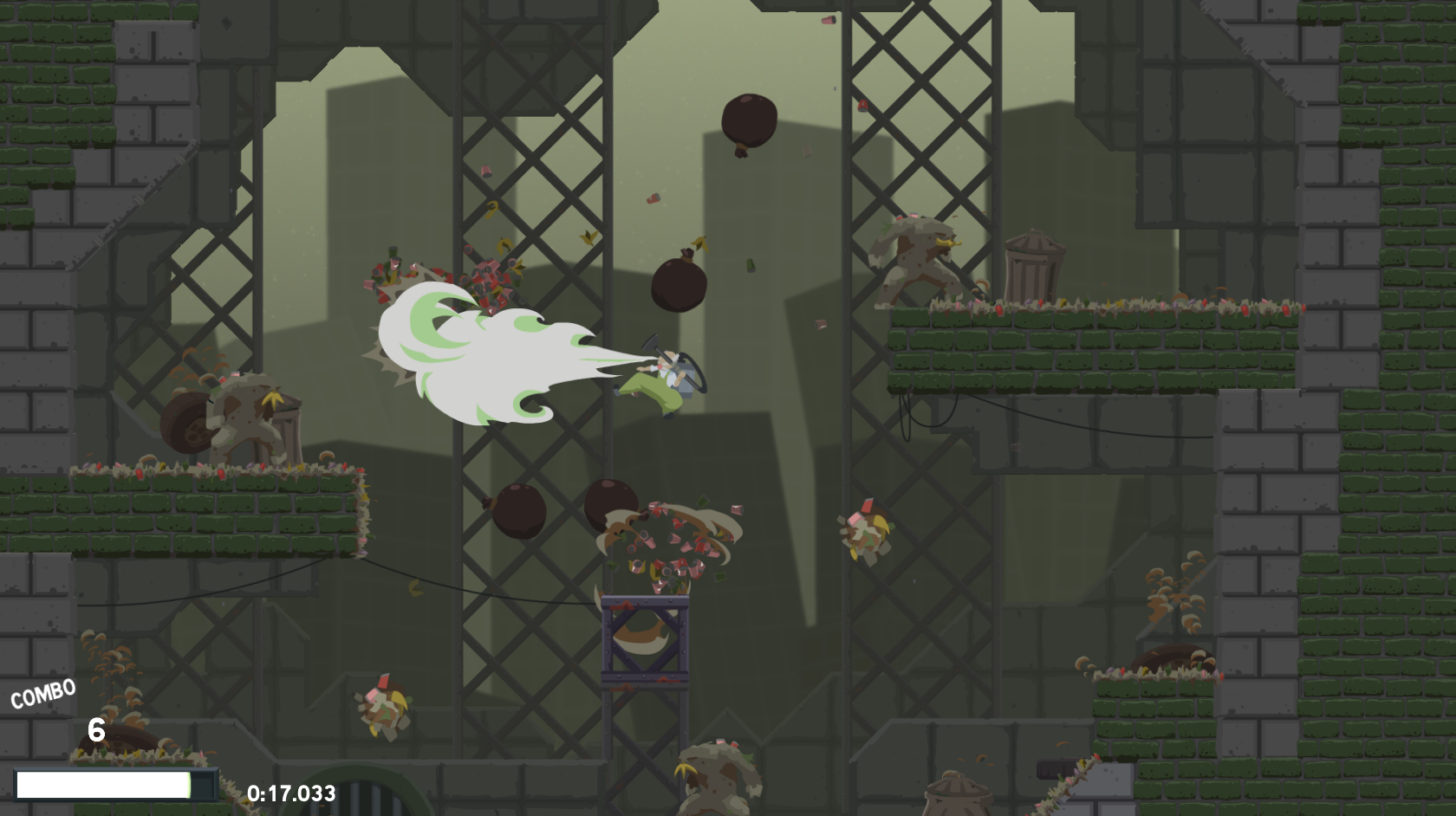 dustforce_4
