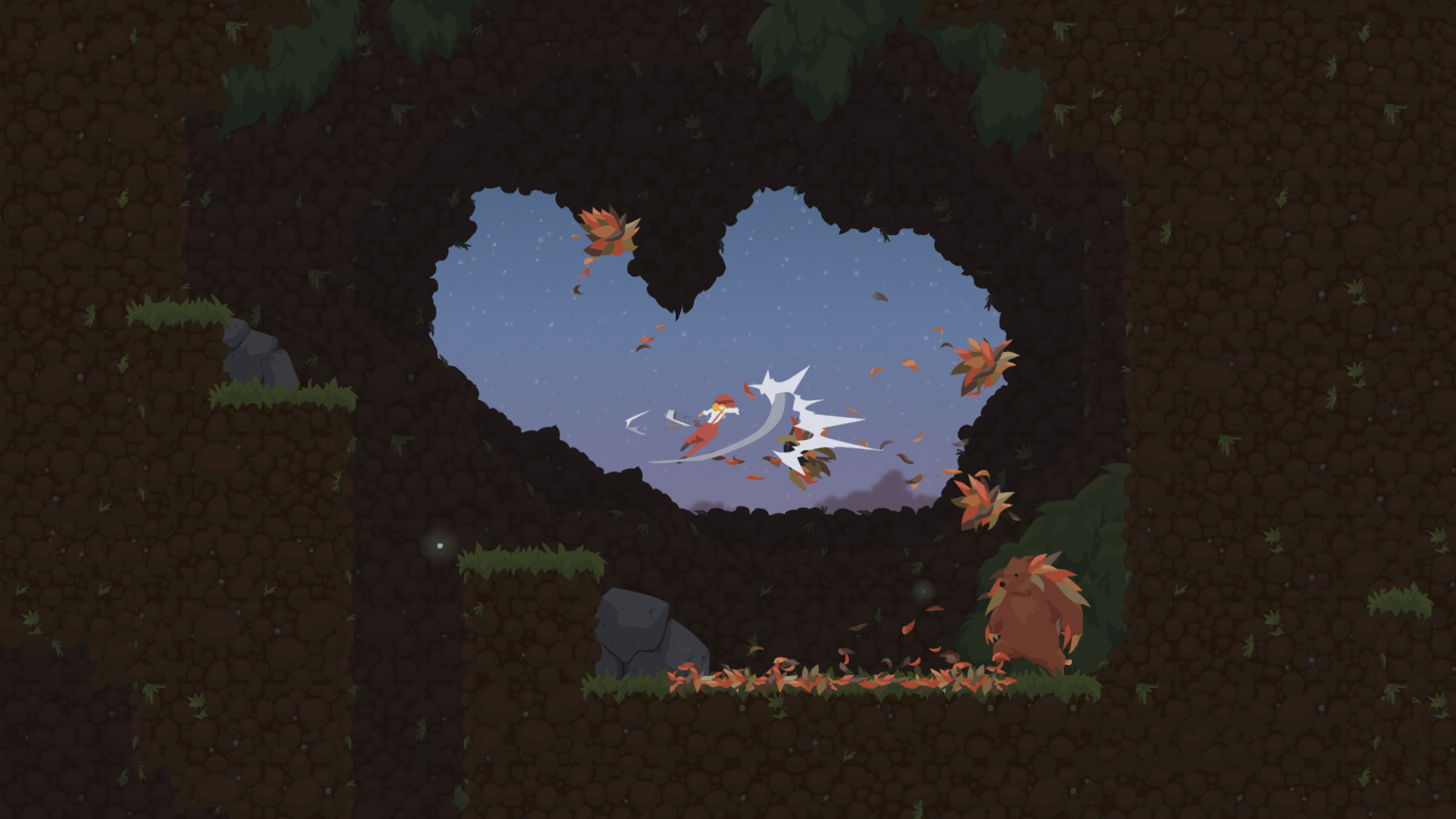 dustforce_d-2011-11-10-14-29-35-42