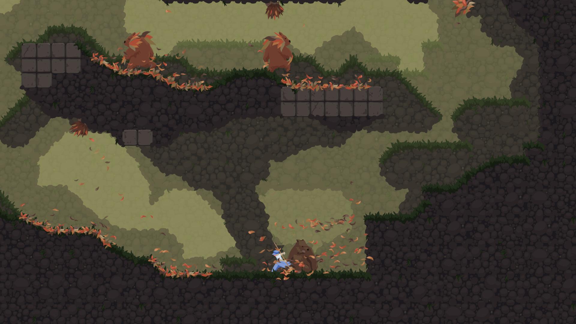 dustforce_d-2011-11-10-16-42-17-50