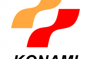 Konami Announces New President