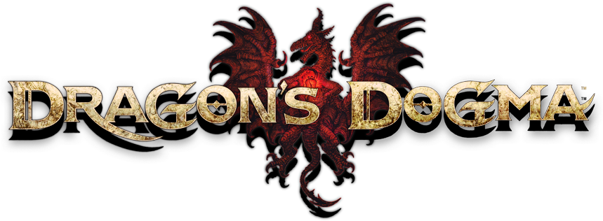 Dragon's Dogma Release Date Announced - The Paranoid Gamer