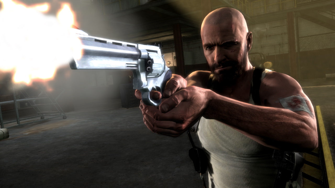 maxpayne3_askedandanswered02042012