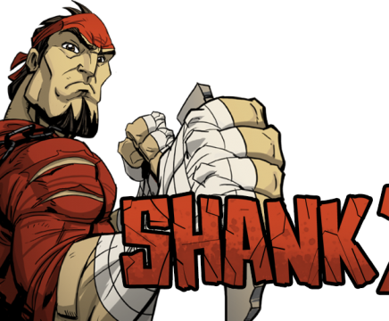 shank2-feature4