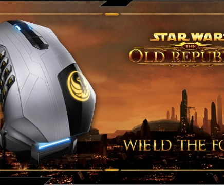 swtor-razer-mouse