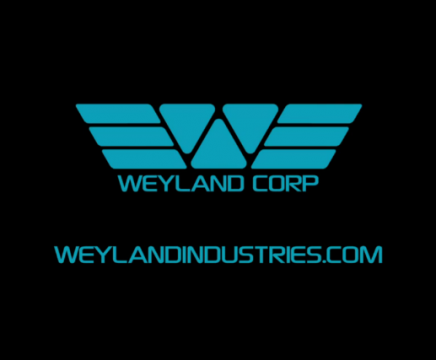 weyland-industries-436x360.png