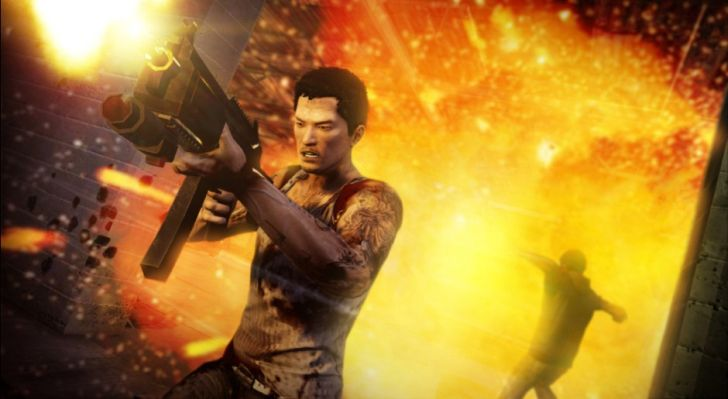 Sleeping-Dogs-Screenshots-Show-Off-Lots-of-In-Game-Action