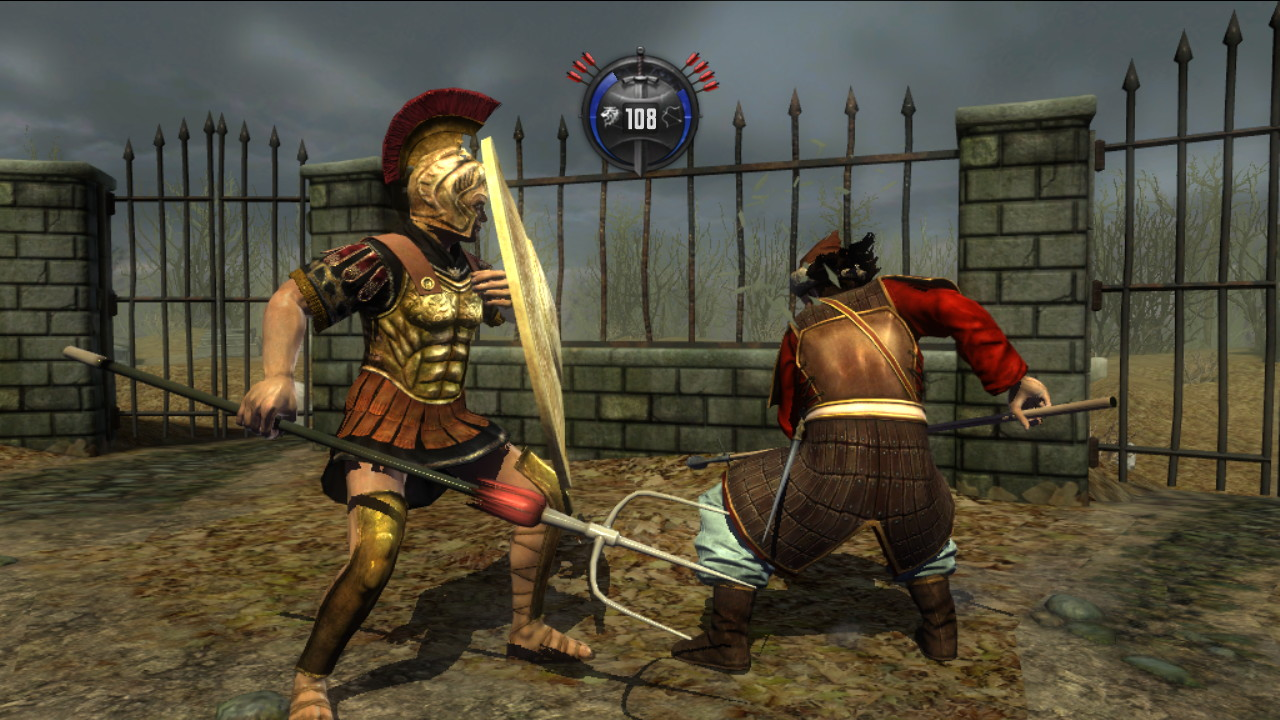 deadliest_warrior_ancient_combat_screenshot_01