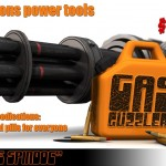 gasguzzlers_cover_05