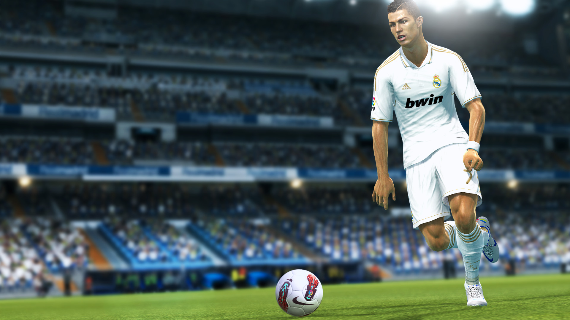 PES2013_Screenshot_002
