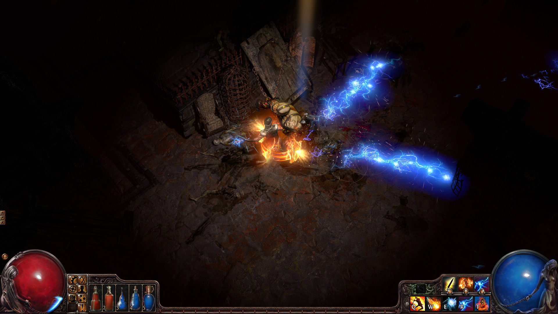 Path_of_Exile_Screenshot_84