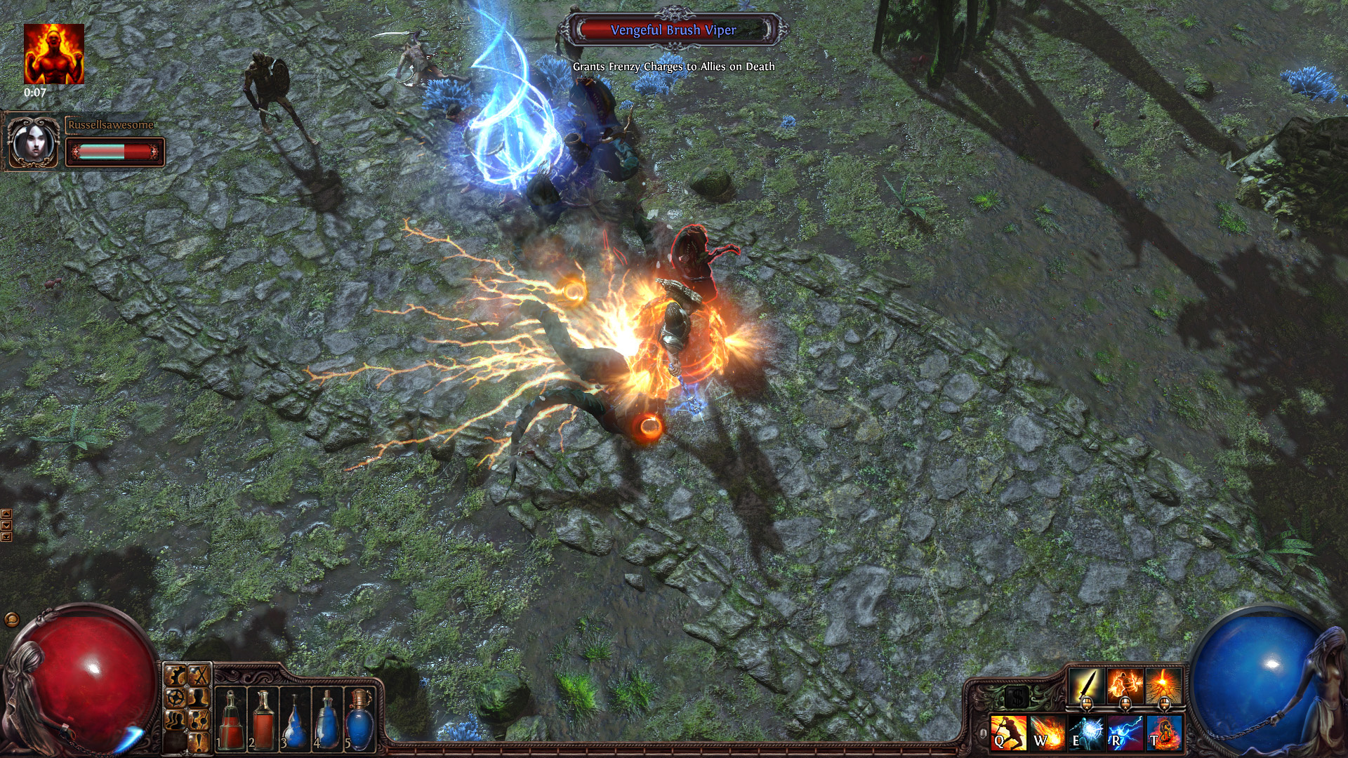 Path_of_Exile_Screenshot_85