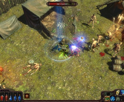 Path_of_Exile_Screenshot_88