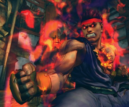 Super-Street-Fighter-IV-Arcade-Edition_2011_04-12-11_003