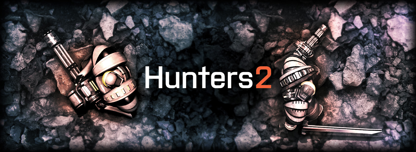 Widescreen_Hunters2_Chars