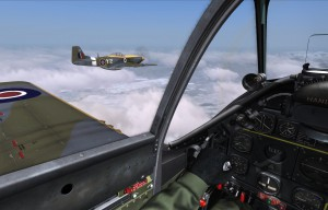 DCS Announces WWII Flight Simulator Kickstarter Campaign