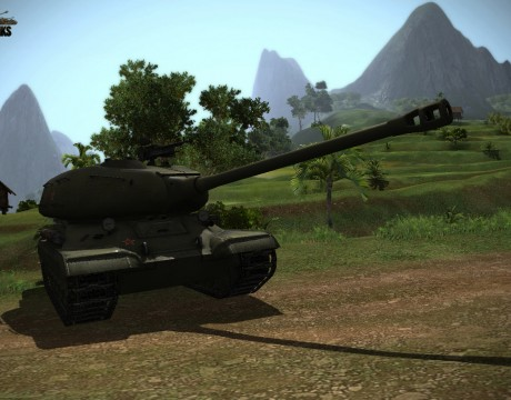 WorldOfTanks 2012-04-03 16-09-09-38