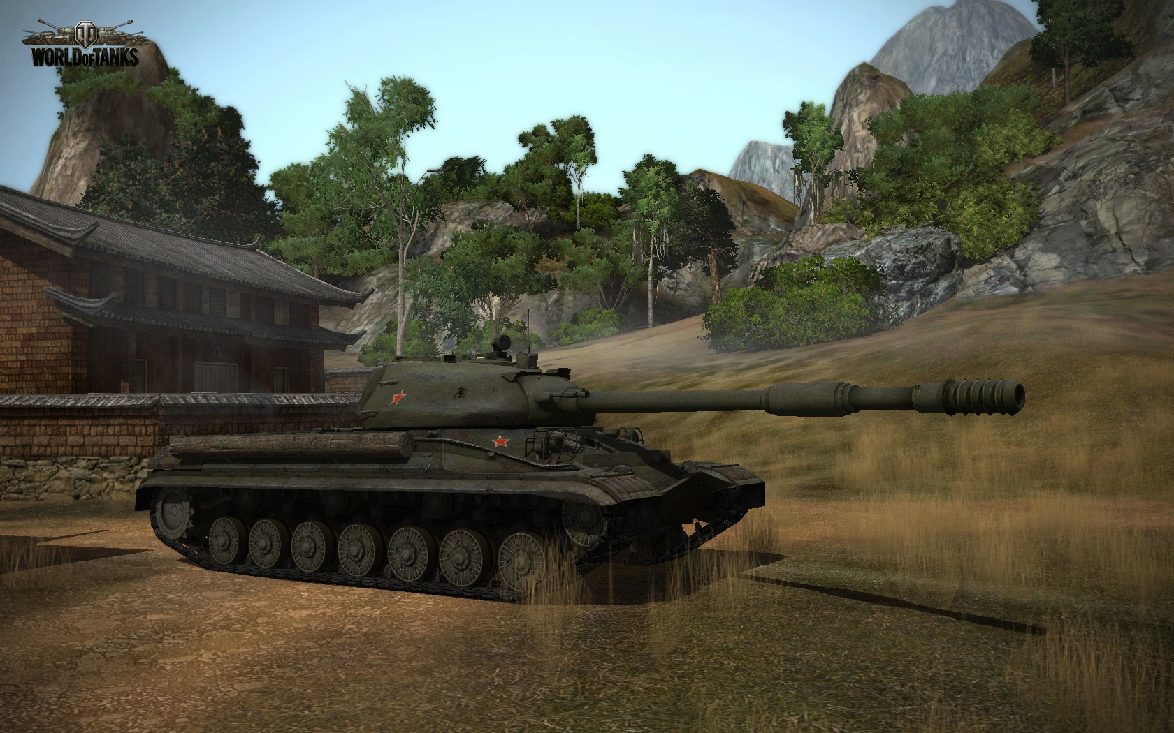 The sims mod conflict detector update world in conflict map editor update windows gumiabroncs Gallery
