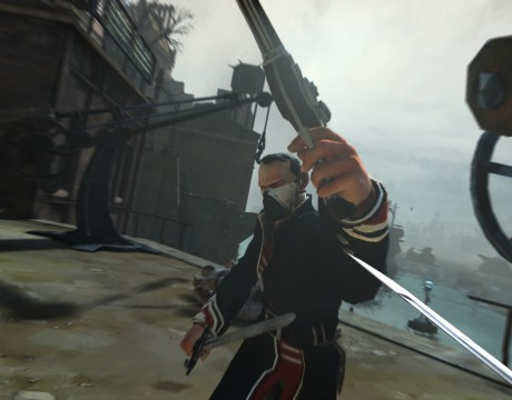dishonored-firstscreen