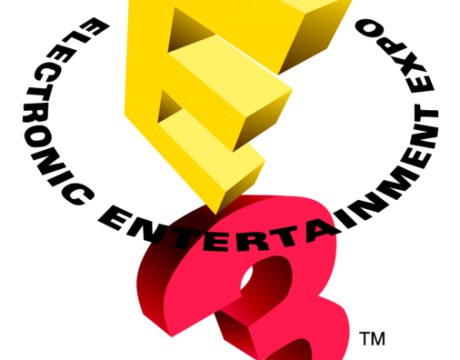 e3-2012-logo