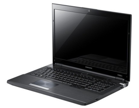 samsung-notebook-serie-73
