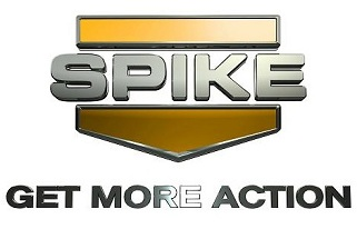 spiketv