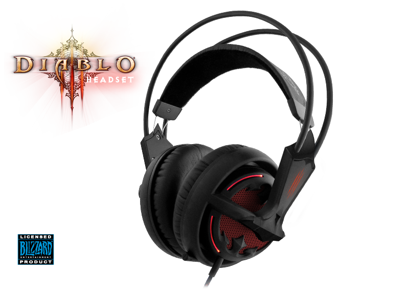 steelseries-diablo3-headset