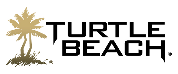 turtle-beach-logo_on_white