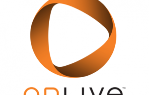OnLive Shutting Down on April 30