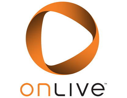 Onlive-Logo