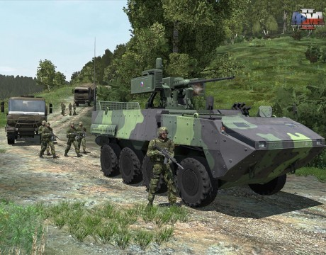 arma2_acr_screenshot_2