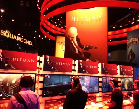 hitman-absolution-e3