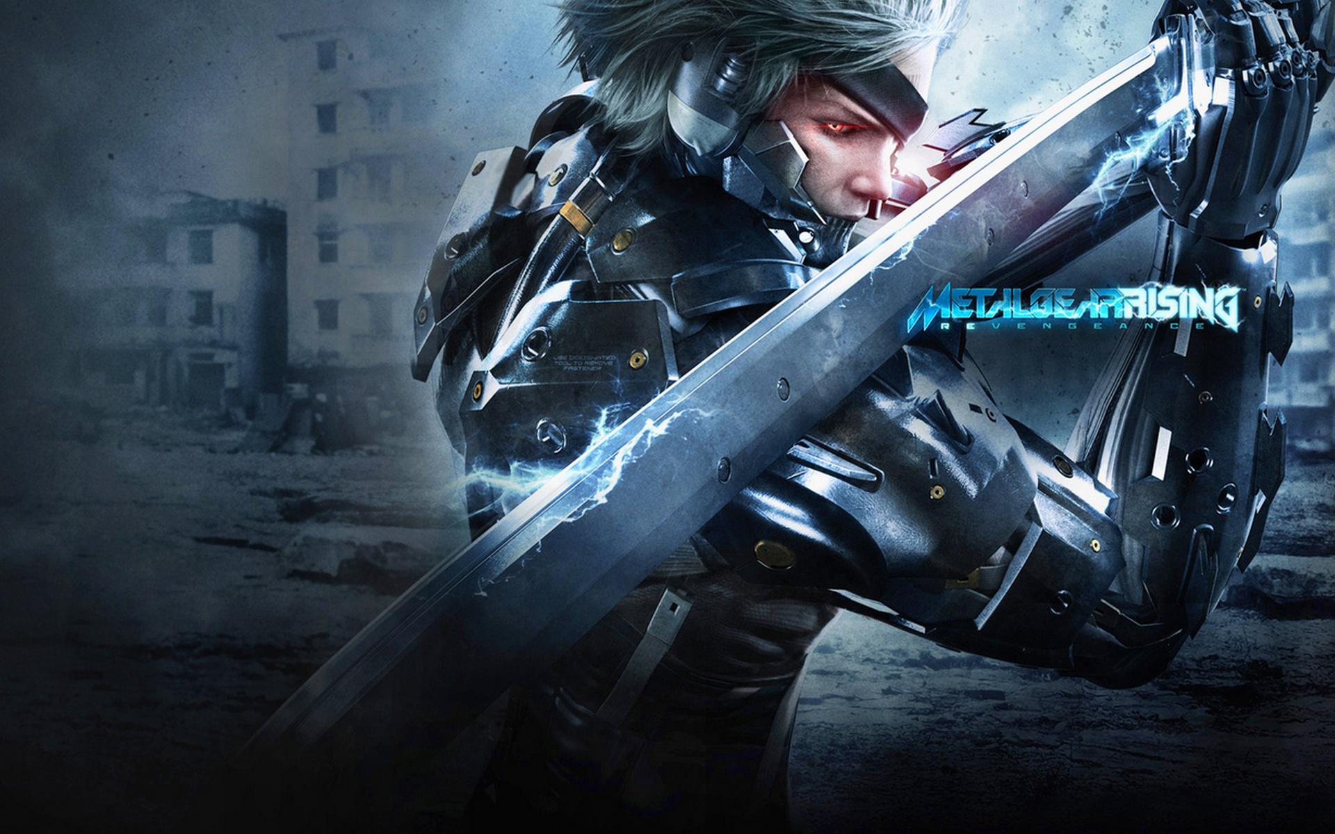 metal_gear_rising_revengeance-wide