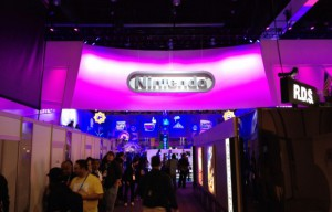 Nintendo Will Not Have Large E3 Press Event
