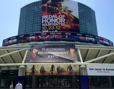 e3-2012-photo-13