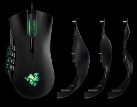 razer-naga-2012-gallery3