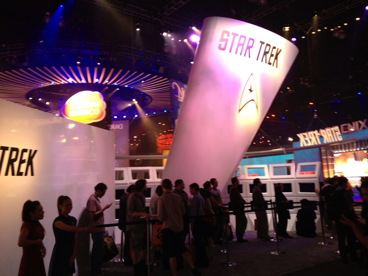 star-trek-nacelle-1