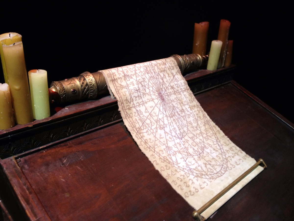 the-elder-scroll