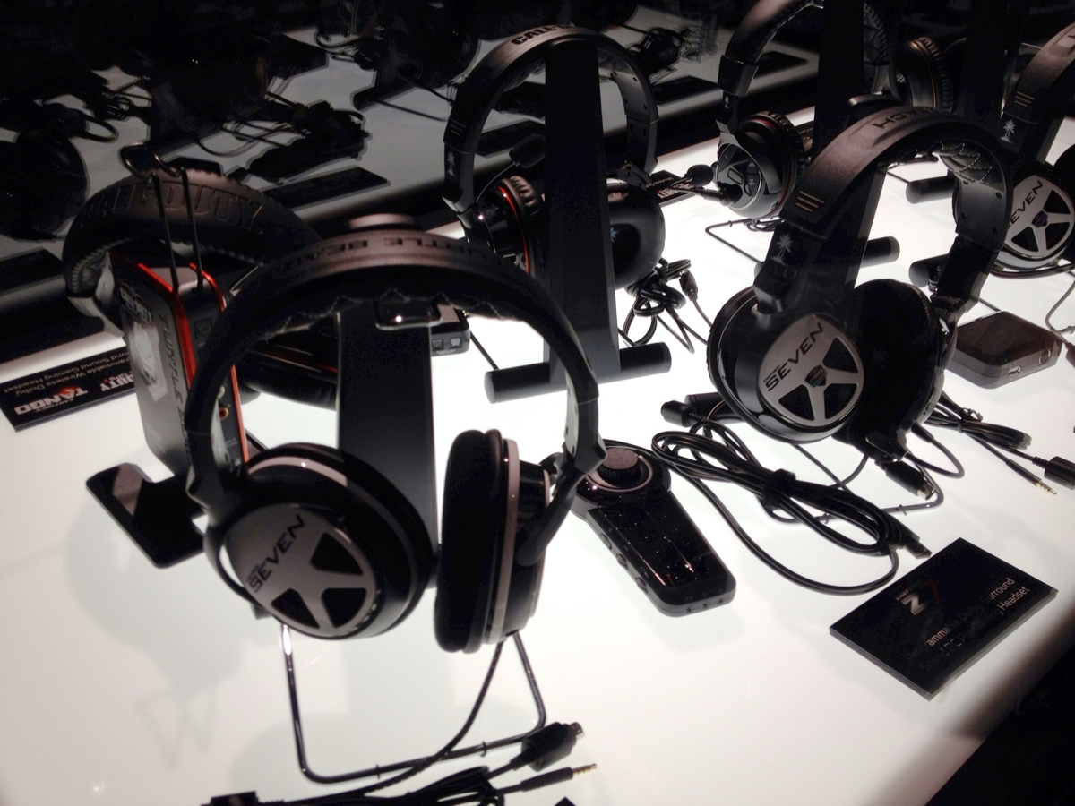 turtle-beach-headsets-e3