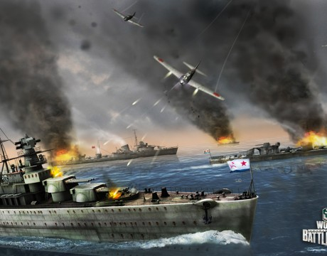world-of-battleships-01