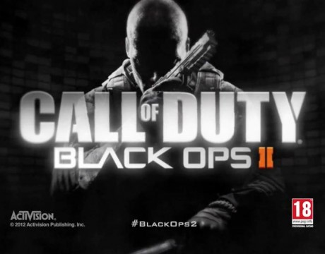 COD-Black-Ops-2_Poster_BBBuzz