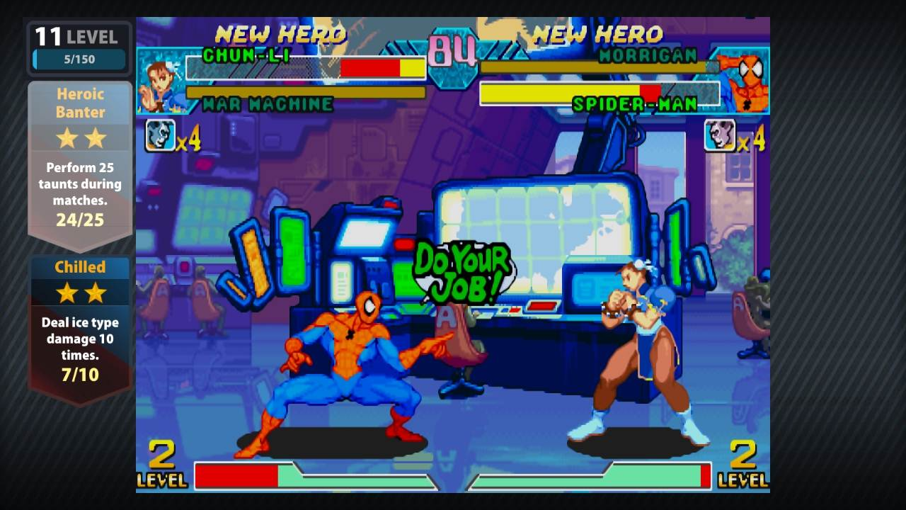 Marvel_vs_Capcom_Origins_Screenshot_09_bmp_jpgcopy