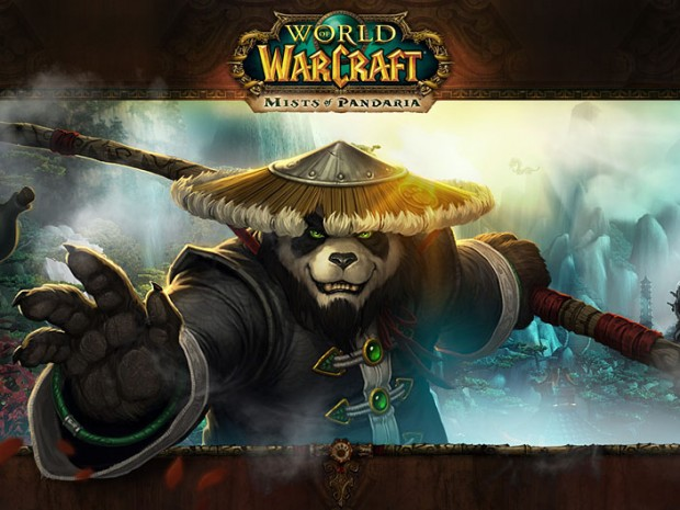 Mists-of-Pandaria-Wallpaper