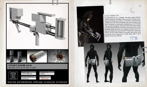 the dark knight manual releases with nyc signing the dark knight manual book dark knight analysis