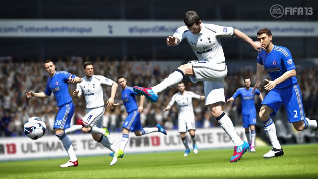 fifa13_ps3_bale_shootingresize