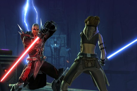 swtor_610x307