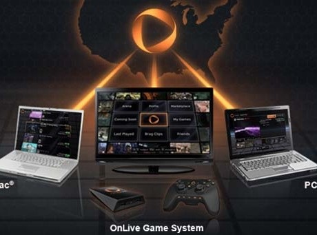 213778-onlive_original