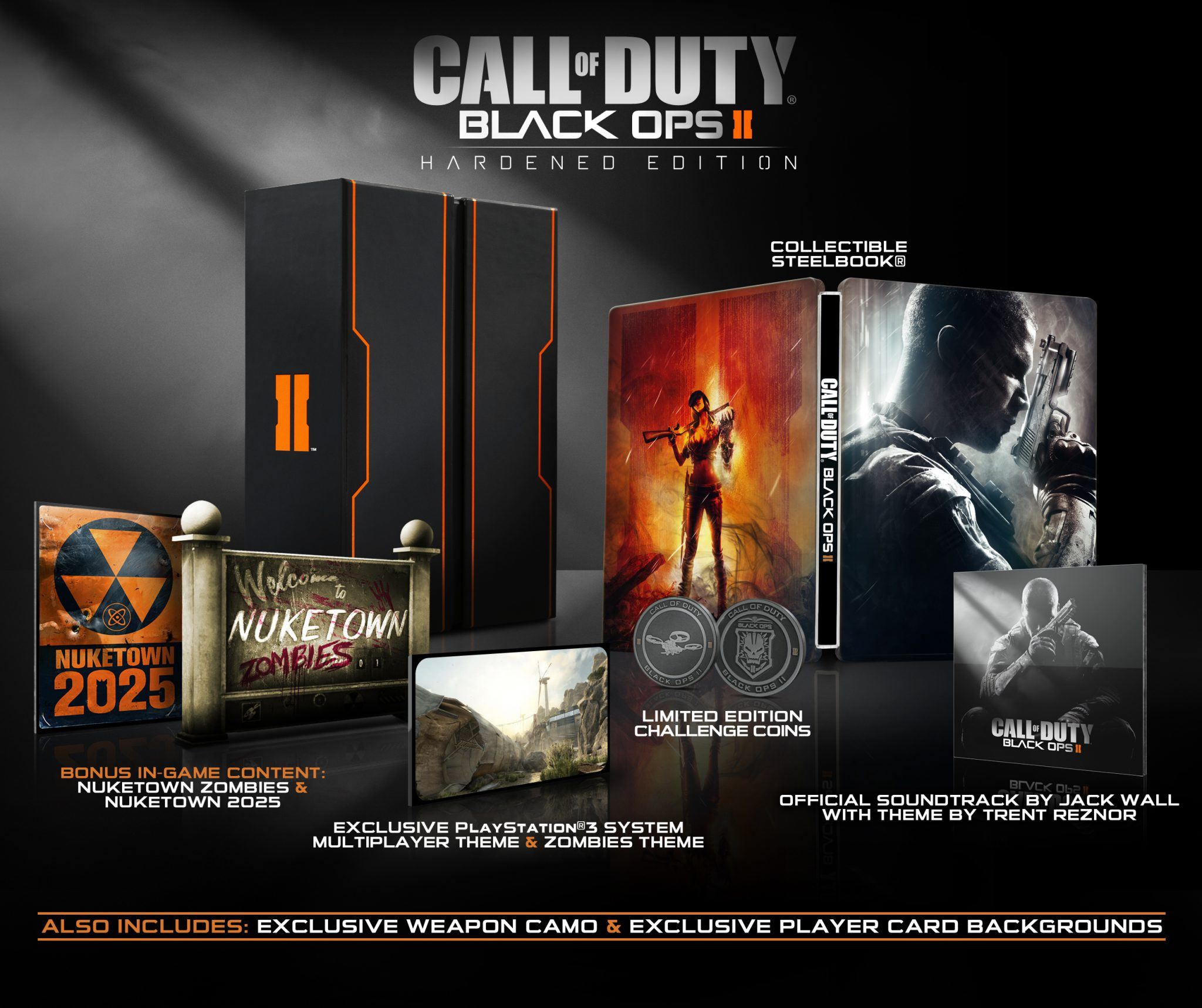 Call of Duty Black Ops II_Hardened Edition_PS3