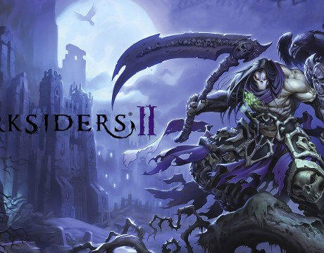 Darksiders-II-epic-Wallpaper