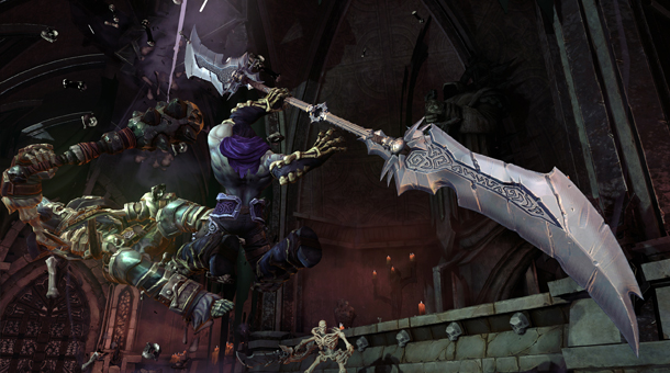 Darksiders-Wii-U-feature-featured-image